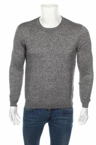 Мъжки пуловер Ikks