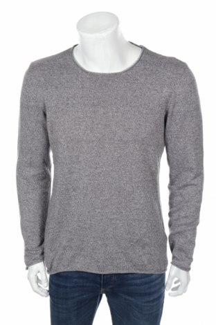 Мъжки пуловер Jean Pascale