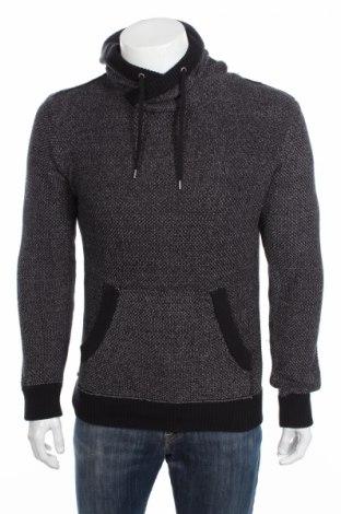 Мъжки пуловер Khujo