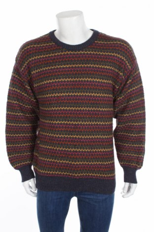 Мъжки пуловер Land's End