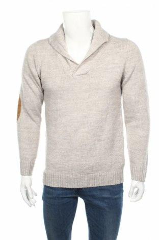 Męski sweter Lefties