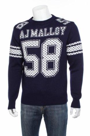 Мъжки пуловер Malloy
