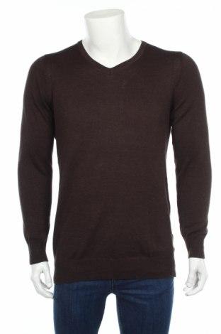 Мъжки пуловер Nobel League
