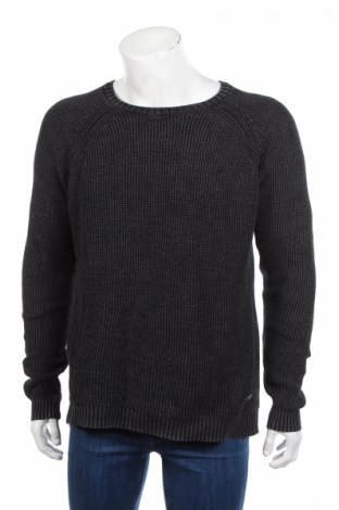 Мъжки пуловер Only & Sons