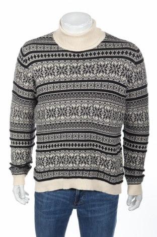 Pánsky sveter  Only & Sons, Veľkosť L, Farba Viacfarebná, Bavlna, Cena  27,84€