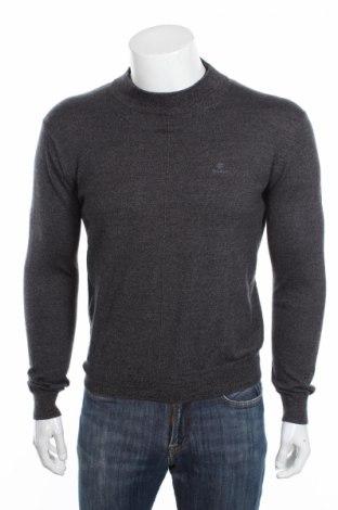 Мъжки пуловер Sand