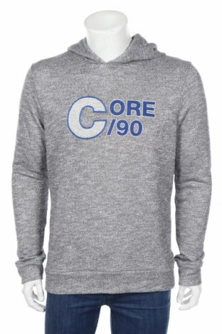 Мъжки суичър Core By Jack & Jones