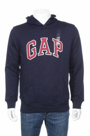 Męska bluza Gap
