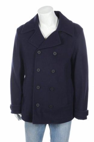 Ανδρικά παλτό Geox
