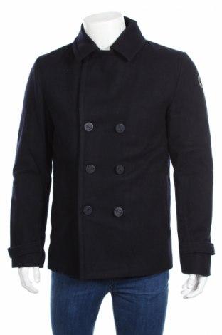 Ανδρικά παλτό Le Temps Des Cerises