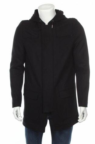 Мъжко палто Marciano