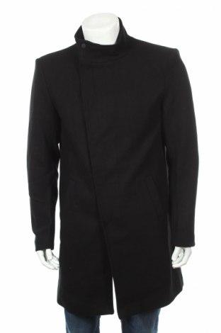 Ανδρικά παλτό Only & Sons