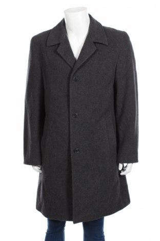 Мъжко палто Yorn