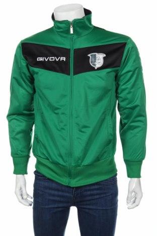 Bluză trening de bărbați Givova