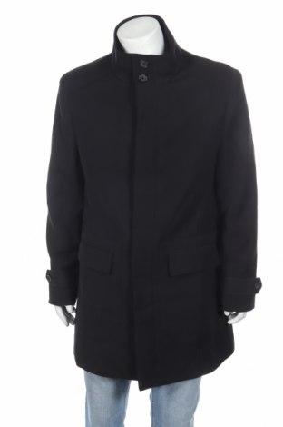 Pánska bunda  Devred 1902, Veľkosť XL, Farba Čierna, 98% polyester, 2% elastan, Cena  30,90€