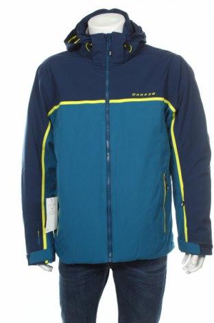 Мъжко яке за зимни спортове Dare 2B