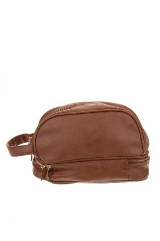Kozmetická taška  Imperial