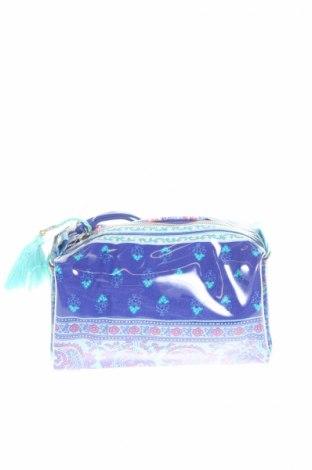 Kozmetická taška  Women ` Secret