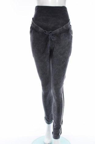 Γυναικείο αθλητικό παντελόνι Super Mom by Noppies