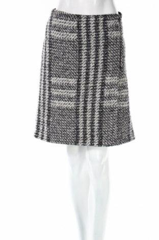 Φούστα Marc Cain, Μέγεθος XL, Χρώμα Μαύρο, Τιμή 139,38€