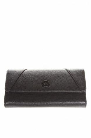 Peňaženka  Carpisa