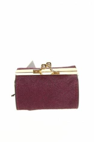 Peňaženka  Parfois