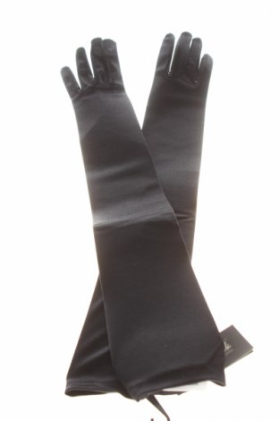 Γάντια Laimbock