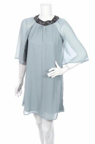 Φόρεμα Anna Field