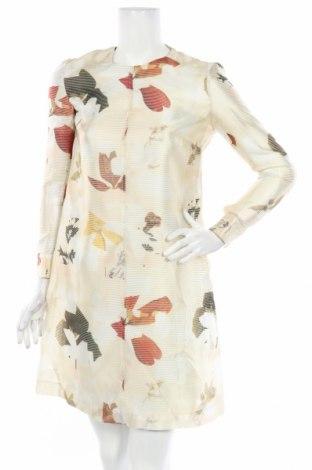 Šaty  Cacharel, Rozměr XS, Barva Vícebarevné, Polyester, Cena  3858,00Kč