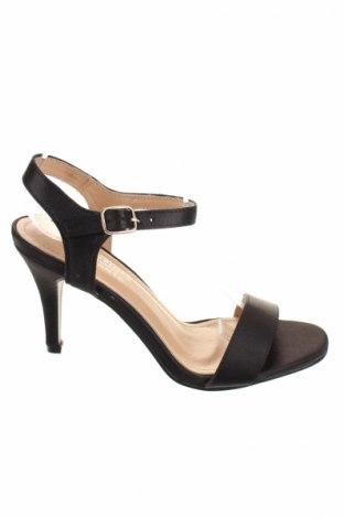 Sandale La Bottine Souriante