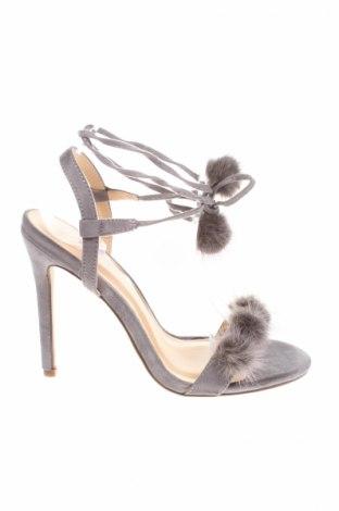 Сандали W.S Shoes
