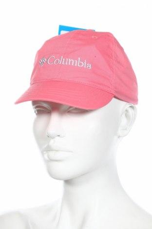 Σκουφί Columbia