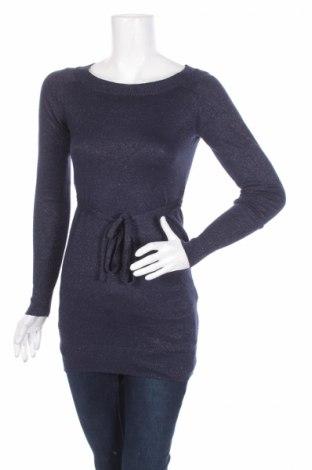 Дамски пуловер H&M Mama