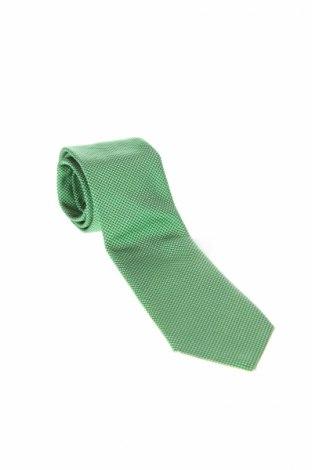 Γραβάτα Altea