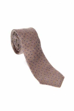 Вратовръзка Altea