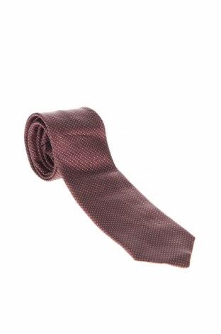 Вратовръзка Corneliani