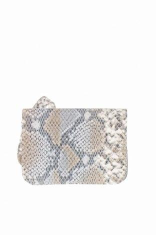 Чанта за кръст Cropp, Цвят Многоцветен, Еко кожа, Цена 12,54лв.