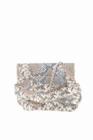 Τσάντα Cropp, Χρώμα Πολύχρωμο, Δερματίνη, Τιμή 14,69€