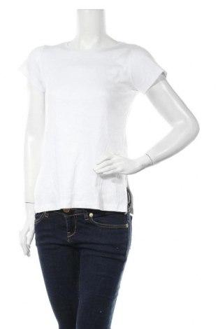 Γυναικεία μπλούζα House, Μέγεθος XS, Χρώμα Λευκό, Βαμβάκι, Τιμή 7,01€