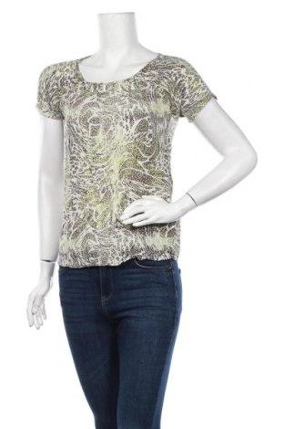 Γυναικεία μπλούζα Soya Concept, Μέγεθος S, Χρώμα Πολύχρωμο, Βισκόζη, Τιμή 3,86€