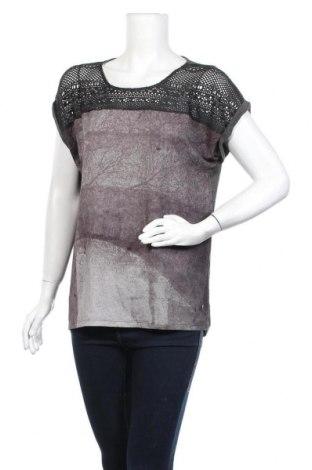 Γυναικεία μπλούζα Soya Concept, Μέγεθος L, Χρώμα Πολύχρωμο, Τιμή 3,18€