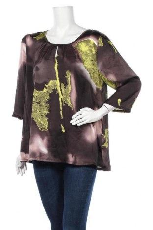 Γυναικεία μπλούζα Soya Concept, Μέγεθος XL, Χρώμα Πολύχρωμο, Πολυεστέρας, Τιμή 7,77€