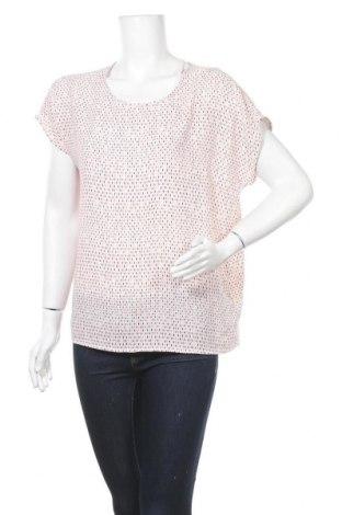 Γυναικεία μπλούζα Soya Concept, Μέγεθος M, Χρώμα Πολύχρωμο, Πολυεστέρας, Τιμή 7,73€