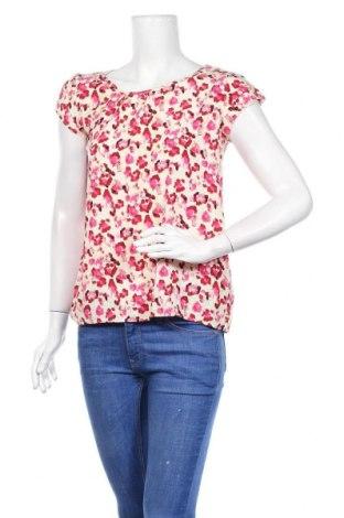 Γυναικεία μπλούζα Soya Concept, Μέγεθος S, Χρώμα Πολύχρωμο, Βισκόζη, Τιμή 8,31€