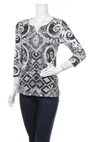Γυναικεία μπλούζα Style & Co, Μέγεθος S, Χρώμα Πολύχρωμο, Πολυεστέρας, Τιμή 8,77€