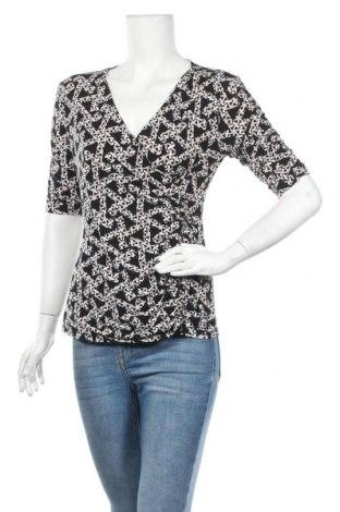 Γυναικεία μπλούζα Style & Co, Μέγεθος M, Χρώμα Πολύχρωμο, Τιμή 10,39€