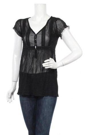 Γυναικεία μπλούζα Talula, Μέγεθος M, Χρώμα Μαύρο, Τιμή 3,64€