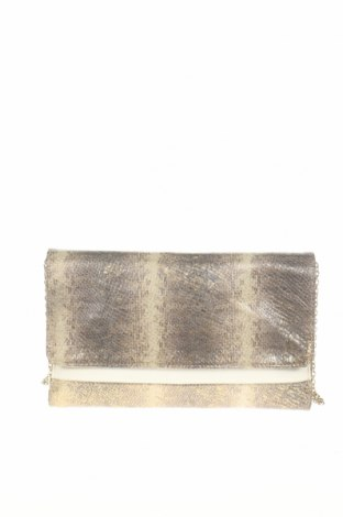 Дамска чанта, Цвят Многоцветен, Еко кожа, Цена 6,62лв.