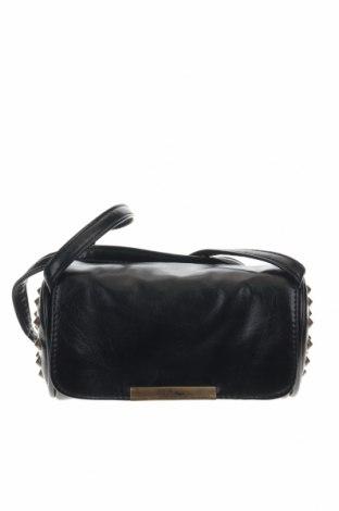 Γυναικεία τσάντα Volcom, Χρώμα Καφέ, Δερματίνη, Τιμή 12,99€