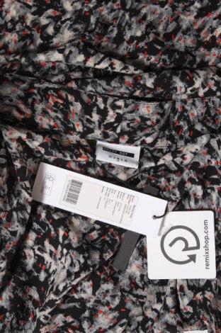 Дамска жилетка Noisy May, Размер M, Цвят Многоцветен, Полиестер, Цена 12,40лв.